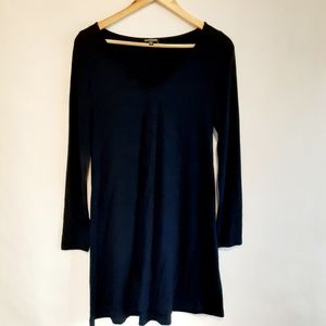 6 for25*  express  swing dress.